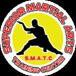 Superior Martial Arts Training Center